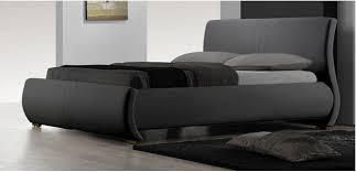 rosemount headboard and bed r183