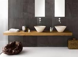 badezimmer mit holz szene badezimmer holz die besten 20 dunkle ideen auf 20