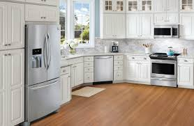 Kitchen Laundry Design by Laundry Room Winsome Laundry Room Ideas Small Kitchen With