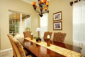 sherwin williams restrained gold design ideas u0026 pictures zillow