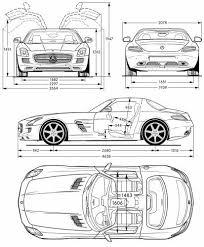 mercedes sls amg specs the blueprints com blueprints cars mercedes mercedes
