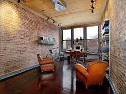 Exposed Brick Apartments 24 Best Nyc Apartments U0026 Celebrities Images On Pinterest