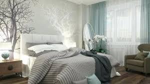 papier peint chambre adulte tendance papier peint tendance chambre papier peint chambre adulte tendance