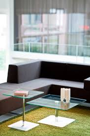 28 best glass tables images on pinterest glass end tables glass