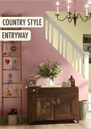 30 best country style inspiration images on pinterest country
