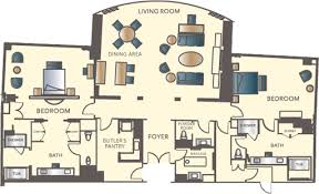las vegas 2 bedroom suites deals luxury two bedroom apartment las vegas encore resort las vegas