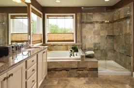 minimalist bathroom window treatments brown color faux wood full size of bathroom mesmerizing bathroom window treatments brown faux wood top down botton up