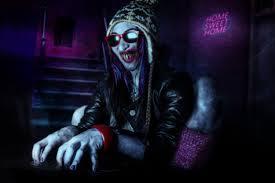 vampire the masquerade joshua alan doetsch