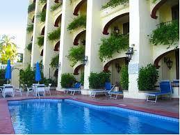 10 best puerto vallarta hotels hd photos reviews of hotels in