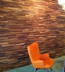 textura recycled wood wall covering sustainable flooring and walls