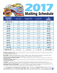 mailing information mcm coupon express