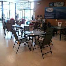 lovely sears outlet patio furniture and photo of sears outlet united