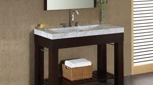 Upscale Bathroom Vanities 20 Clever And Simple Creative Bathroom Vanities Selection