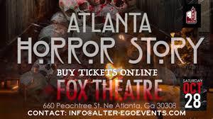 atlanta horror stories halloween party oct 28th 2017 the
