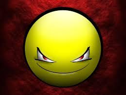 Evil Face Meme - evil face meme generator