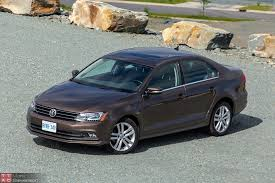 volkswagen tdi owners to automaker u0027nah we u0027ll take the moolah