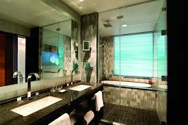 bathroom ritz carlton bathroom home design ideas marvelous