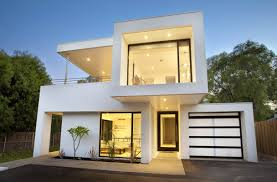 Luxury Holiday Homes Dunsborough by Beach Box Dunsborough Beach House Private Properties