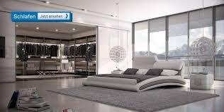 wohnungseinrichtungen modern wohneinrichtung modern www sieuthigoi