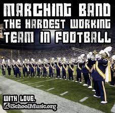 Marching Band Memes - what do you think marching band problems band geek