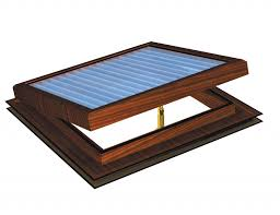 Types Of Roof Vents Pictures by Conservatory Ventilation Roof Vents Hallmark Conservatories