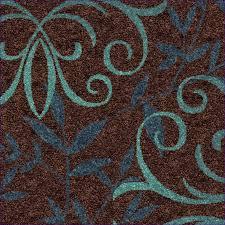 Fish Area Rug Furniture Fabulous Frozen Area Rug Square Rugs Copper Area Rug