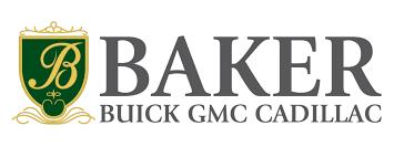 logo cadillac gmc archives baker motor company