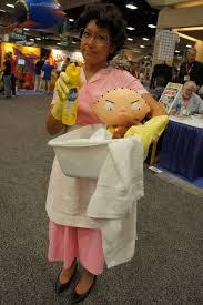 Crazy Halloween Costumes Ideas 102 Diy Creative Costumes Images Halloween