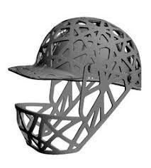 new design helmet for cricket a comfortable and light cricket helmet by ravinder sembi bees