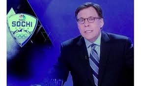 Bob Costas Meme - bob costas eye memes top 10 funny internet jokes tweets about