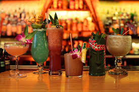 a week long tiki cocktail takeover hits houston u0027s best bars