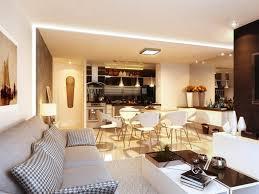 download open kitchen apartment home intercine download open kitchen apartment