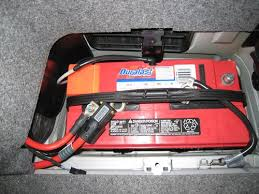 bmw 528i battery 01 330i battery replacement archive bimmerfest bmw forums