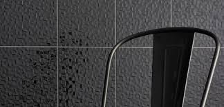 is wenge bathroom furniture the new black