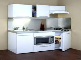 small kitchen ideas design compact kitchen ideas compact kitchens for small spaces medium size