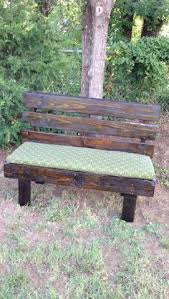 50 diy pallet furniture ideas couch dining table pallet garden