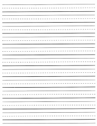 Best Paper For Resumes by Kids Kiddo Shelter Notebook Templates Lined Conference Paper