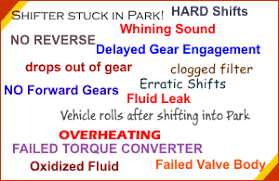Transmission Rebuild Estimate by Transmissions And Transaxles Simplified Smart Transmission