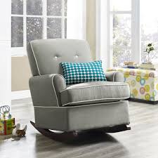 Best Glider And Ottoman by Nursery Pottery Barn Rocking Chair Best Chairs Inc Glider