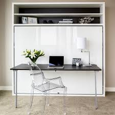 desk beds for sale murphy bed wall desk combination beds for sale pertaining to combo