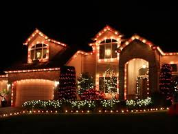 christmas light installation cost fishwolfeboro