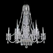 Chandeliers Manufacturers Crystal Chandeliers And Wall Sconces Direct Free Shipping