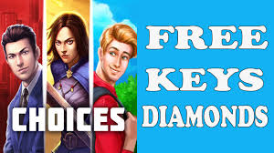 choices stories you play hack u0026 cheats to free diamonds u0026 keys