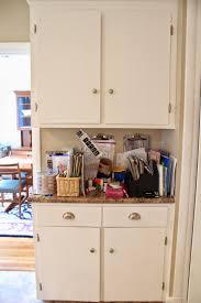 how to remove kitchen cabinets no 29 design remove kitchen