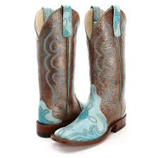 womens boots in the sale boots just pair it up right beautiful womens cowboy boots on