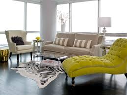 Lime Green Sofa by Olive Green Sofa Living Room Transitional With Striped Pillows
