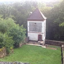 chambre d hote baume les messieurs chambre d hote baume les messieurs inspirant porche église de abbaye