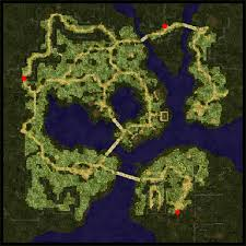 map world ro ro ma fild01 renewal map info npc shop warp