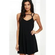 black shift dress zavey black shift dress