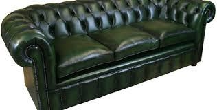 leather chesterfield sofa bed sale horrifying concept comfortable sleeper sofa 2014 as natuzzi sofa